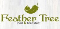 Feathertree BnB